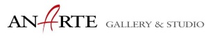 AnArte Gallery & Studio