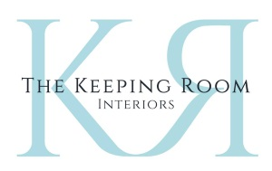 The Keeping Room Interiors